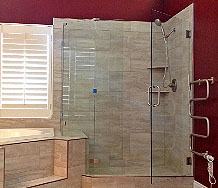 lugo_glass_utah_glass_shower_enclosures