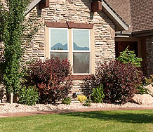 lugo_glass_utah_house_windows